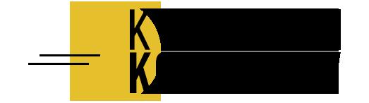Logo Korkenkollektiv